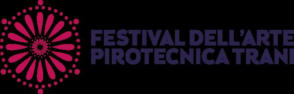 Festival dell'Arte Pirotecnica